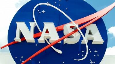 NASA Cabo Cañaveral Florida