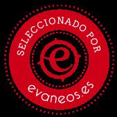 Blog seleccionado por evaneos.es