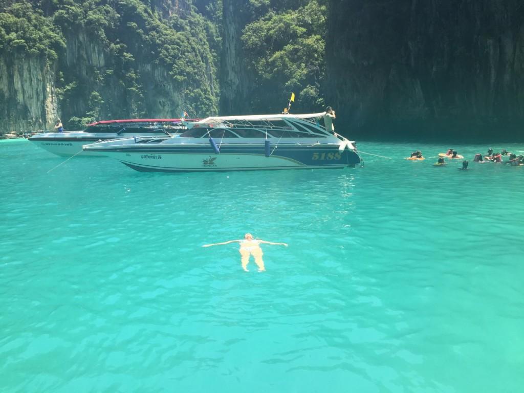 islas-phi-phi-tailandia-05