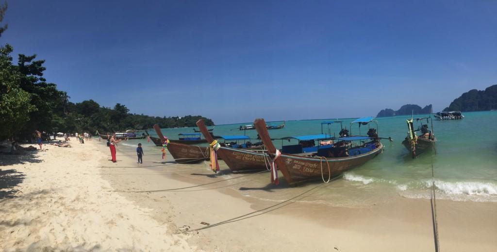islas-phi-phi-tailandia-08