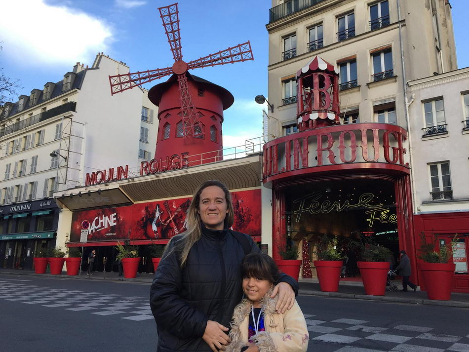 Navidad-en-paris-con-niños-03