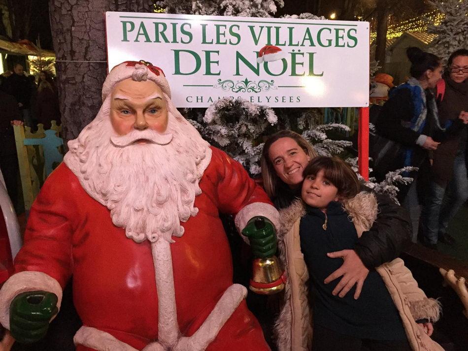 Navidad-en-paris-con-niños-07