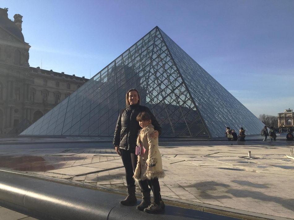 Navidad-en-paris-con-niños-10
