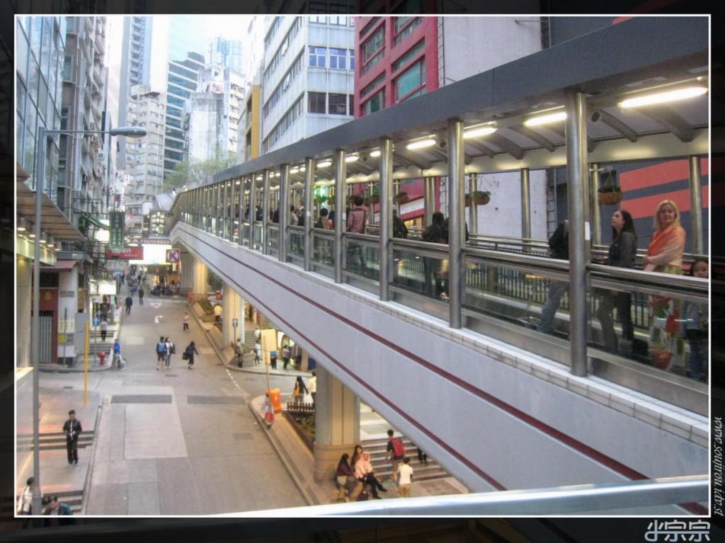 mid-levels-hong-kong-escalator-05