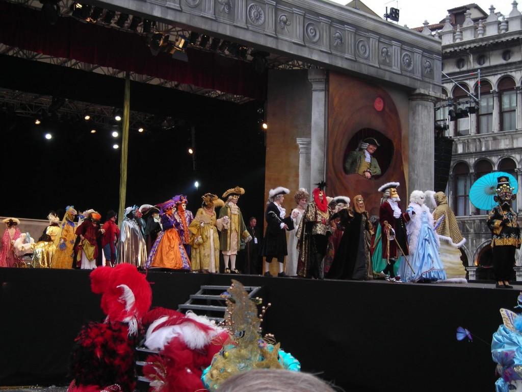 Carnaval-de-venecia-11