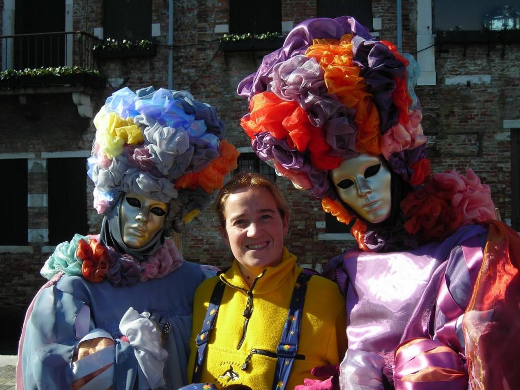 Carnaval-de-venecia-21