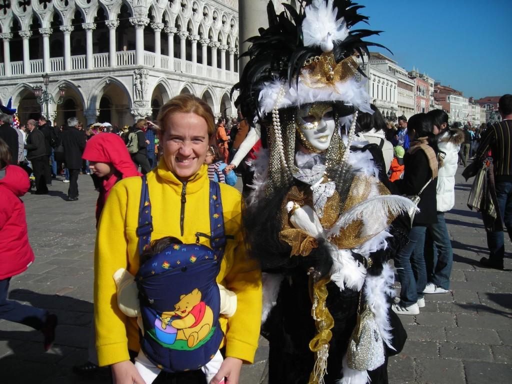 Carnaval-de-venecia-24