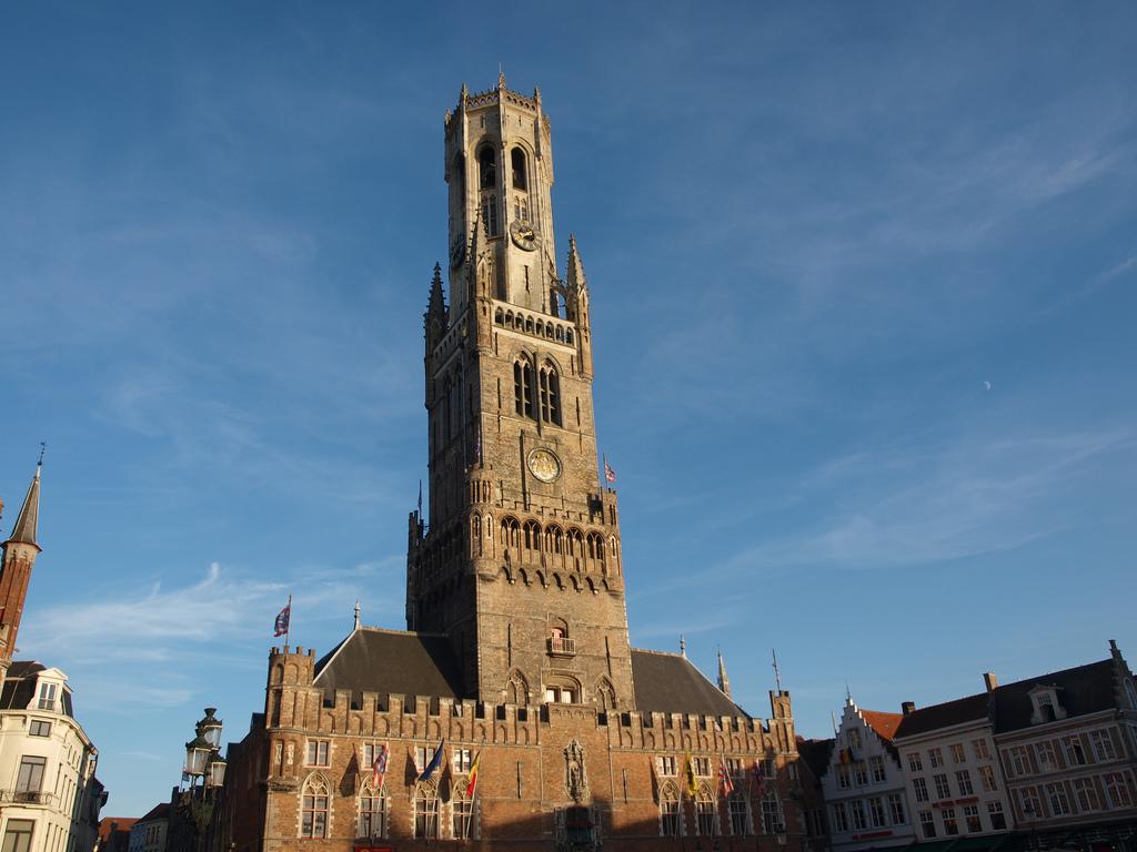 Brujas-belgica_2