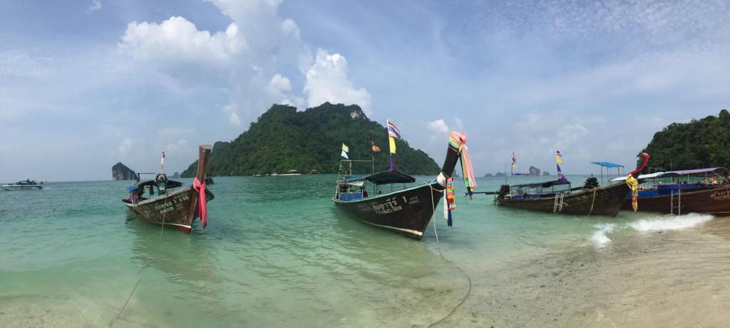 islas-phi-phi-tailandia-01