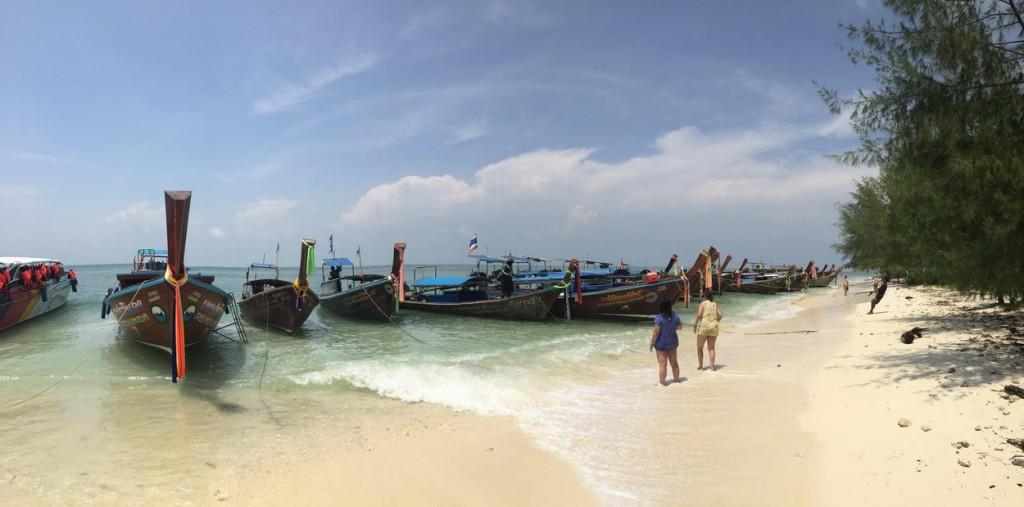 islas-phi-phi-tailandia-02
