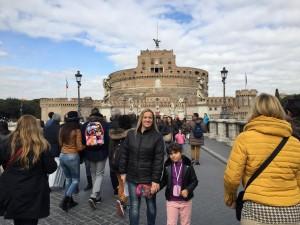 castillo-de-sant-angelo-roma