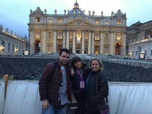 exterior-del-vaticano