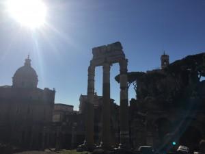 foros-romanos-en-roma