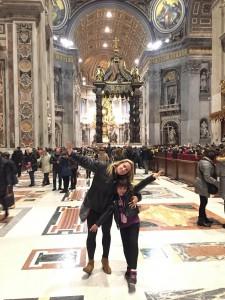 interior-del-vaticano