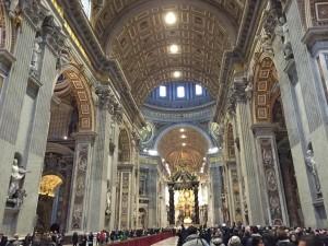 interior-vaticano-roma
