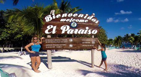 15 Excursiones en Riviera Maya con niños