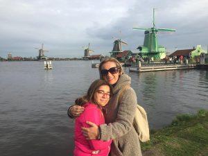 Amsterdam-con-niños-15