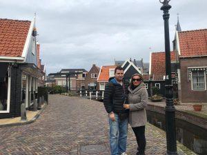 Amsterdam-con-niños