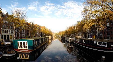 Amsterdam con niños en 3 días